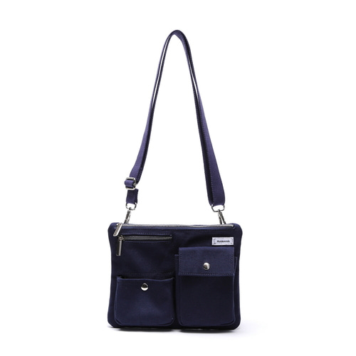 CL EVER THAT CROSS BAG (NAVY)