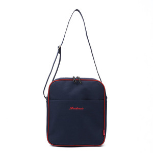 SUB AIR LINE CROSS BAG (NAVY)