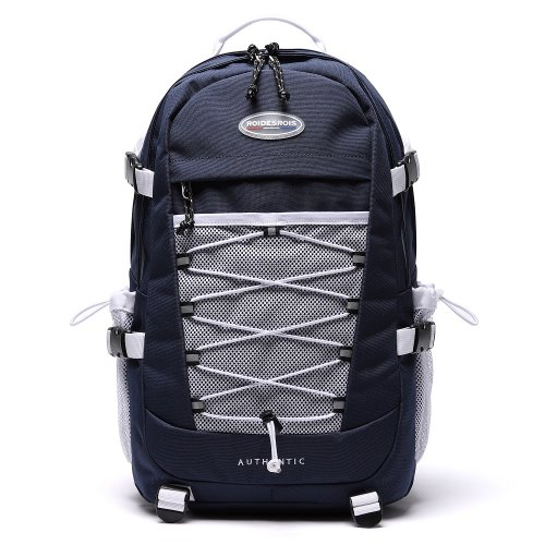 GET OUT BACKPACK (NAVY)