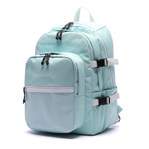 [창고개방]OH OOPS BACKPACK (SKYBLUE)