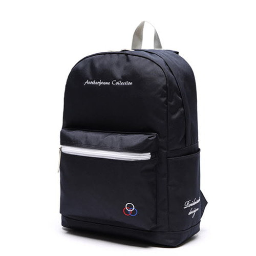 [창고개방]YUM YUM BACKPACK (NAVY)