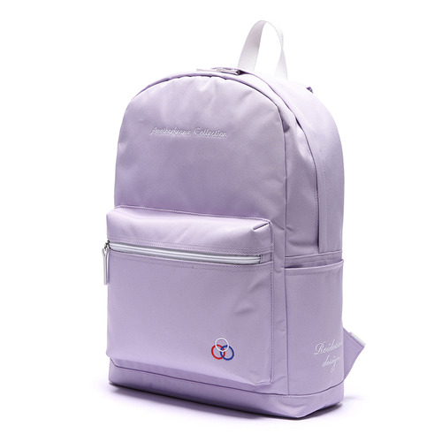 [창고개방]YUM YUM BACKPACK (LAVENDER)