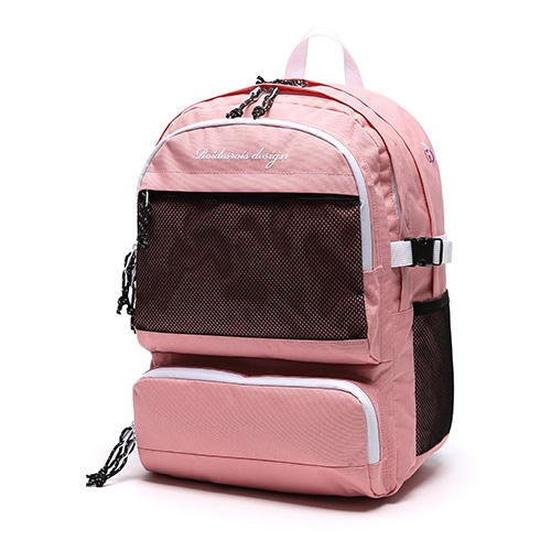 [창고개방]OMG BACKPACK (PINK)