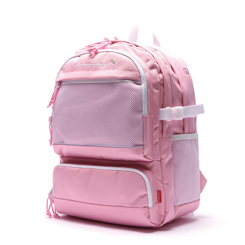 [창고개방]OMG BACKPACK (MUGUNGHWA)